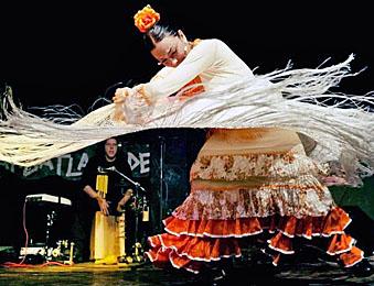 La vida al viento, flamenco, sensuale, nepi, serate borgiane, balletto, omaggio, flavio ciatto, rocca borgia, viterbo, etruria, la tua etruria, tuscia, alto lazio, tesori d'etruria, cultura, 2015, quotidiano culturale, eventi, manifestazioni, eventi culturali viterbesi,